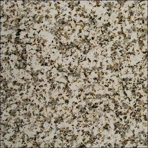 STYL\'DESIGN - Coloris & Tarifs des granits - Revêtement des sols et ...