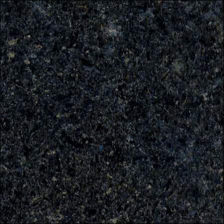 STYL\'DESIGN - Coloris & Tarifs des granits - Plans de travail pour ...