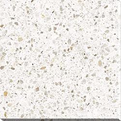 styl design coloris tarifs des granits plans de. Black Bedroom Furniture Sets. Home Design Ideas