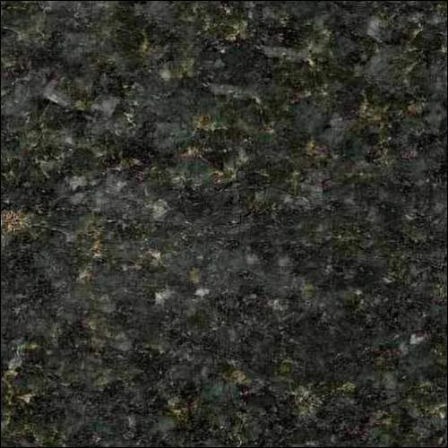 Styl design coloris tarifs des granits plans de travail pour cuisine et salle de bain - Plan de travail granit prix ...